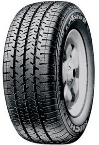 215/60 R16 MICHELIN Agilis 51 103/101T