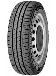 235/60 R17 MICHELIN Agilis + 117/115R