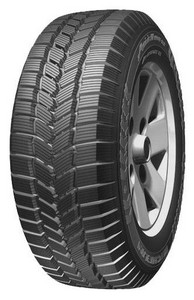215/60 R16 MICHELIN Agilis 51 Snow-Ice 103/101T