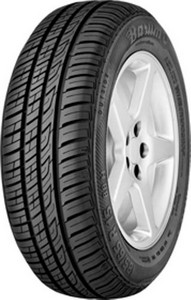 145/80 R13 BARUM Brillantis 2 75T