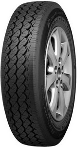 185/75 R16 CORDIANT Business CA-1 104/102Q TT