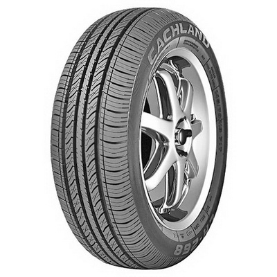 155/65 R14 CACHLAND CH-268 75T