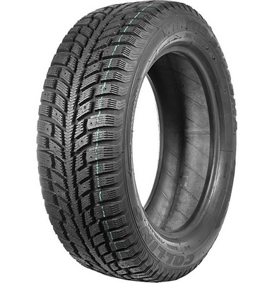185/60 R14 COLLINS Winter Extrema 82Q (п/шип)