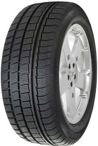 235/75 R15 COOPER Discoverer M+S Sport 109T [XL] OWL