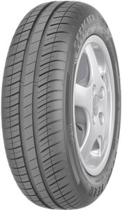 155/65 R14 GOODYEAR EfficientGrip Compact 75T