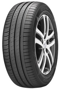 155/70 R13 HANKOOK Kinergy Eco K425 75T