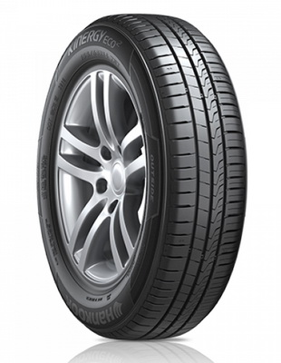 185/60 R15 HANKOOK Kinergy Eco 2 K435 84H