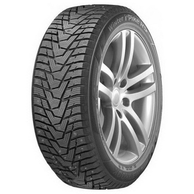 175/65 R14 HANKOOK Winter I*cept RS2 W429 86T [XL] (п/шип)