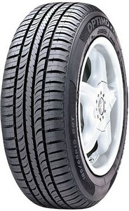 175/65 R15 HANKOOK Optimo K715 84T