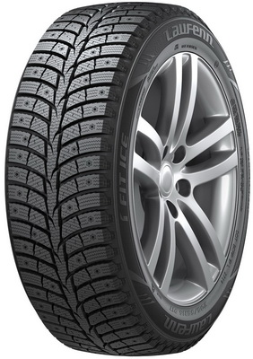 185/65 R14 LAUFENN i-FIT ice LW71 90T (п/шип)