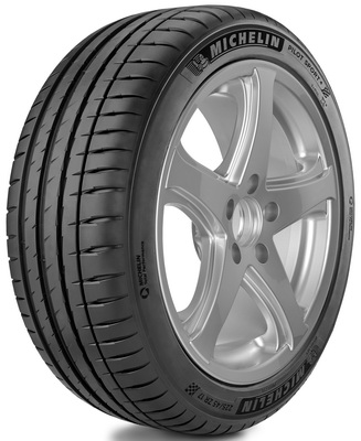 235/45 R18 MICHELIN Pilot Sport PS4 98Y