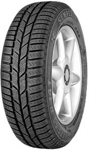 155/60 R15 SEMPERIT Master-Grip 74T