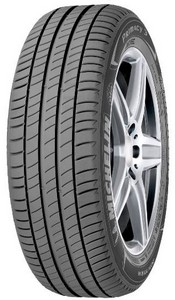 245/55 R17 MICHELIN Primacy 3 102W