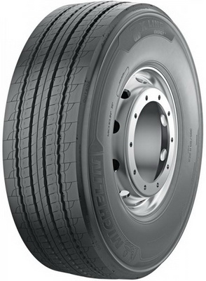 385/65 R22,5 MICHELIN X Line Energy F 160K