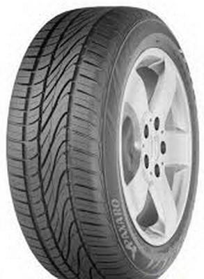 205/55 R16 PAXARO Summer Perfomance 91V