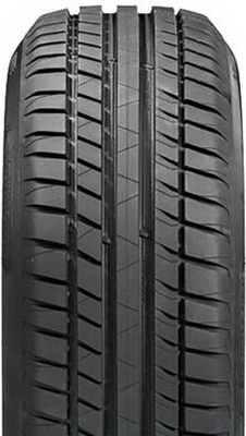 205/60 R15 RIKEN Road Performance 91V
