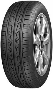 155/70 R13 CORDIANT Road Runner PS-1 75T