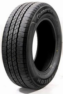 175/65 R14 SAILUN Commercio VX1 90/88T