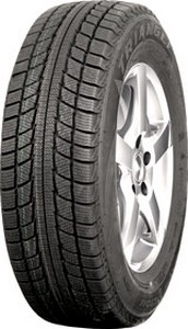 195/60 R15 TRIANGLE TR777 Snow Lion 88T