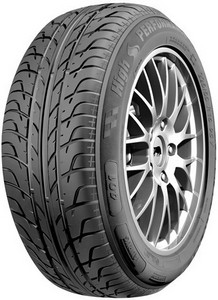 195/65 R15 TAURUS High Performance 401 95H