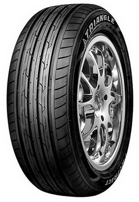 205/65 R15 TRIANGLE TE301 94V