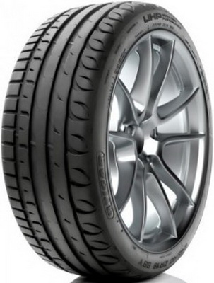 225/45 R17 TAURUS Ultra High Performance 91Y