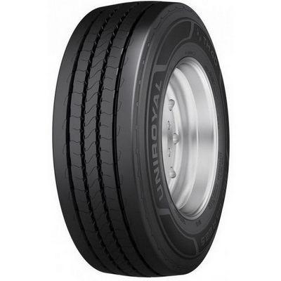 385/65 R22,5 UNIROYAL TH40 160K