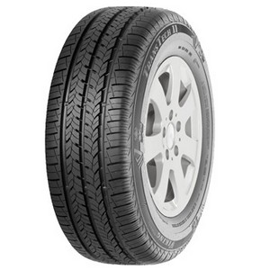 215/70 R15 VIKING TransTech 2 109/107R