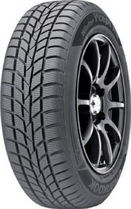 155/65 R13 HANKOOK Winter I*cept RS W442 73T