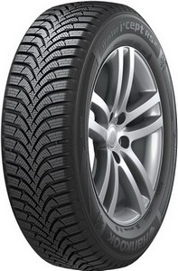 205/65 R15 HANKOOK Winter I*cept RS2 W452 94H
