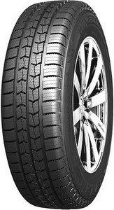 175/75 R16 NEXEN (ROADSTONE) Winguard WT1 101/99R