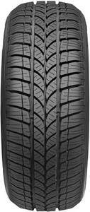 185/70 R14 TAURUS Winter 601 88T