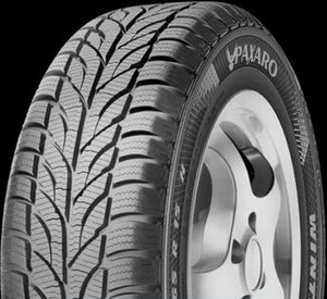 175/70 R13 PAXARO Winter 82T